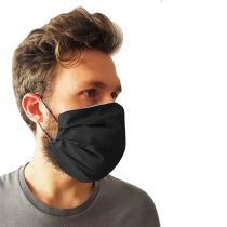 Máscara personailzável