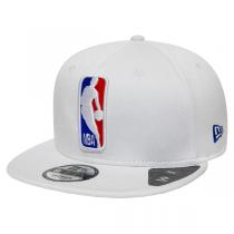 New Era NBA Shadow Tech 9FIFTY Snapback Cap