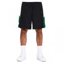 New Era NBA Boston Celtics Side Panel Shorts