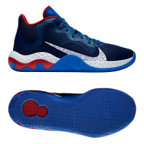 Nike Renew Elevate | USA