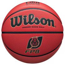 Wilson FPB Solution Ball