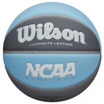 Wilson NCAA Limited Ball 2