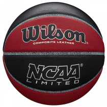 Wilson NCAA Limited Ball