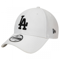 Gorra New Era MLB Los Angeles Dodgers Diamond Era Essential | 9FORTY