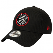 New Era NBA Toronto Raptors Diamond Era Essential 9FORTY Cap
