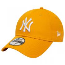 Boné New Era MLB New York Yankees Essential | 9FORTY