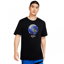 "Nike Dri-FIT ""World Ball"" Tee"