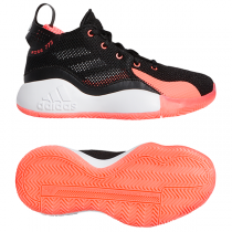 adidas D-Rose 773 Jr | 2020 BP