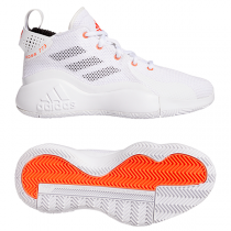 adidas D-Rose 773 Jr | 2020 WT