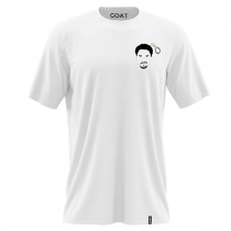Camiseta Black Mamba Heart