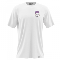 T-shirt Rodman Mood | Dennis Rodman