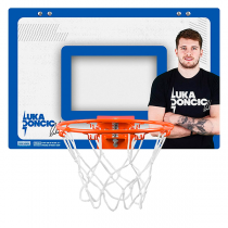 LD7 Miniboard | Luka Doncic