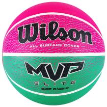 Balón Wilson MVP Elite