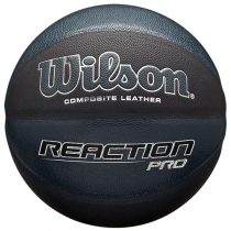 Wilson Reaction Pro Ball | Shadow