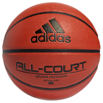 adidas All Court 2.0 Basketball