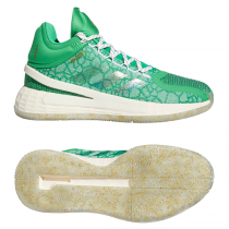 adidas D Rose 11 | Christmas