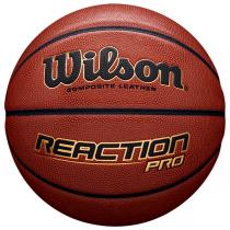 Bola Wilson Reaction Pro | Brown