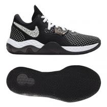 Nike Renew Elevate 2 | Black