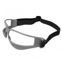 Óculos SKLZ Court Vision | Drible