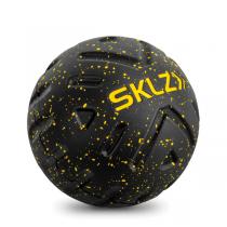 Bola de Massagem SKLZ | Targeted