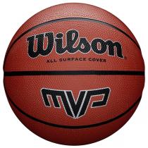 Balón Wilson MVP | Brown