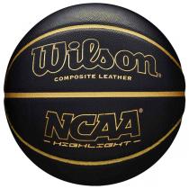 Bola Wilson NCAA Highlight