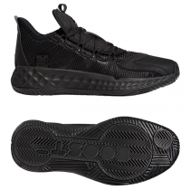 adidas Pro Boost Low | Black
