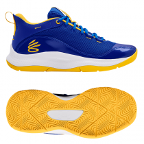 Under Armour Curry 3Z5 | Warriors