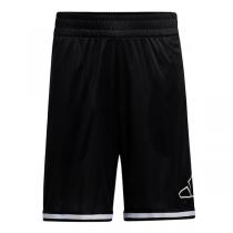 Calções adidas Creators Legend Logo Jr | Black