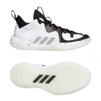adidas Harden Stepback 2 K | Black - Cloud White