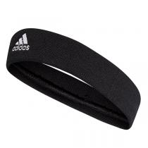 adidas Headband | Black