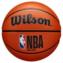 Bola Wilson NBA DRV Pro   Outdoor