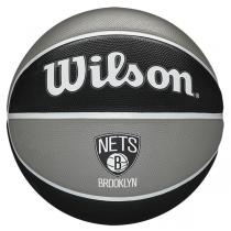 Wilson NBA Team Tribute Ball | Brooklyn Nets