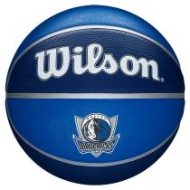 Wilson NBA Team Tribute Ball | Dallas Mavericks