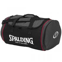 Saco de desporto Spalding Tube BP