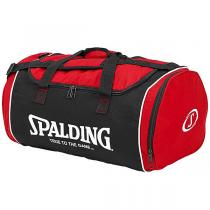 Saco de desporto Spalding Tube RB