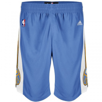 adidas Denver Nuggets Shorts