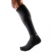 McDavid Elite Recovery Compression Socks