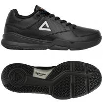 PEAK FIBA Referee Shoes