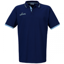 Polo Shirt Spalding