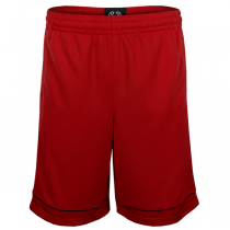 Under Armour Baseline Shorts