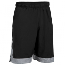 Under Armour SC30 Hypersonic Shorts