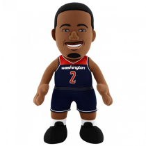 Washington Wizards John Wall Soft Toy