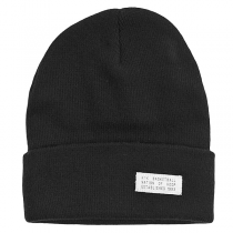 Gorro K1X Authentic 2016 Black