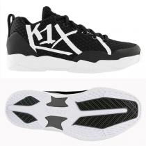 K1X Paradoxum