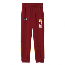 adidas NBA Cleveland Cavaliers Fanwear Youth Pant