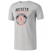 adidas NBA Houston Rockets Graphic T-shirt