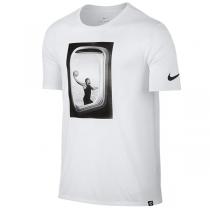 Nike Dry KD Freq Flyer T-Shirt