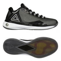 PEAK Tony Parker TP4 - Away