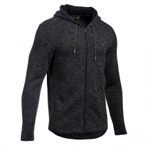 Under Armour SC30 Essentials Full Zip Hoody